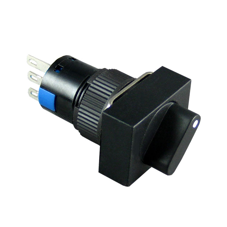 AX16-1132-rotary-switch